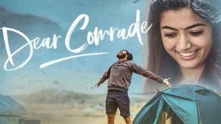 After watching the movie  i realised tears in my eyes.after a long time i feels that emotion . Thanks to #VijayDeverakonda  and #RashmikaMandanna  for selecting such a beautiful subject and i am becoming  a hard core fan of yours  Love from bihar  @TheDeverakonda <br>http://pic.twitter.com/TVBcT3OJ5k