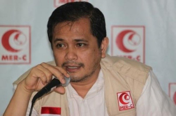 Kabar Duka, Pendiri MER-C Dokter Joserizal Jurnalis MeninggalDunia http://nawacita.co/index.php/2020/01/20/kabar-duka-pendiri-mer-c-dokter-joserizal-jurnalis-meninggal-dunia/…pic.twitter.com/SE5hUnBI7s