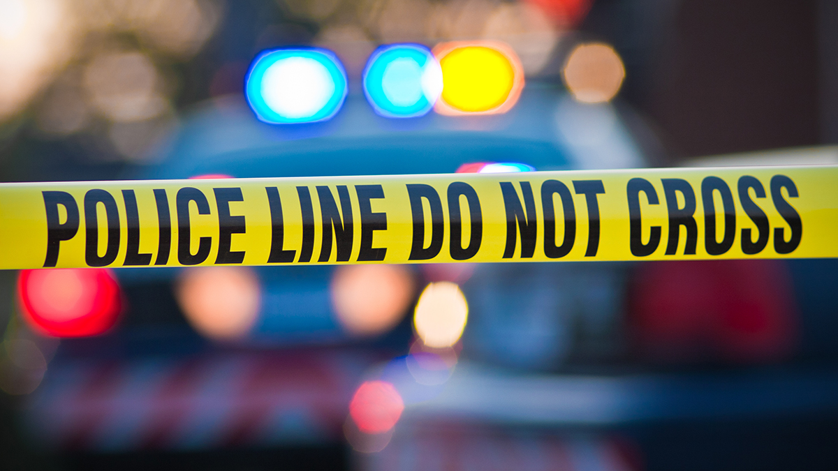 Two dead, five injured in shooting at San Antonio club -->