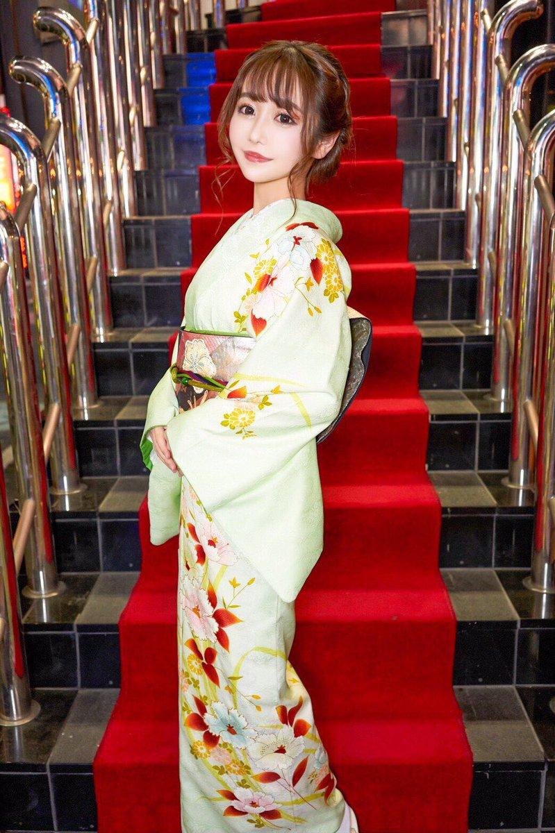 歌舞 伎町 フォー ティー ファイブ