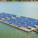 Image for the Tweet beginning: SECI Announces 4 MW of