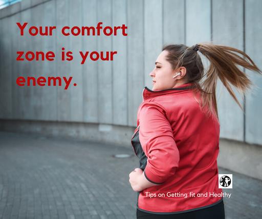 So true. #fitness #Healthy #lifestyle  #FitnessTips #motivationaltips #health #healthymindandbody #fit #workout #diet #gym #fitspo #training #gymlife  #TipsforGettingFitandHealthypic.twitter.com/x2k7m0kTkr