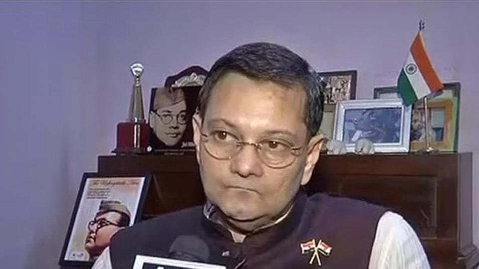 'Can't do terror politics just because we have numbers': BJP's Chandra Bose on #CAA  https://www.hindustantimes.com/india-news/can-t-do-terror-politics-just-because-we-have-numbers-bjp-s-chandra-bose-on-caa/story-j6STzJkdFl7i1jFuwympUK.html …pic.twitter.com/31vwuLkY4L