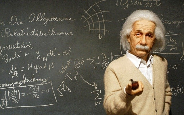 Daftar Orang-orang Paling Cerdas Dalam SejarahDunia http://nawacita.co/index.php/2020/01/20/daftar-orang-orang-paling-cerdas-dalam-sejarah-dunia/…pic.twitter.com/50UzDbkn8C