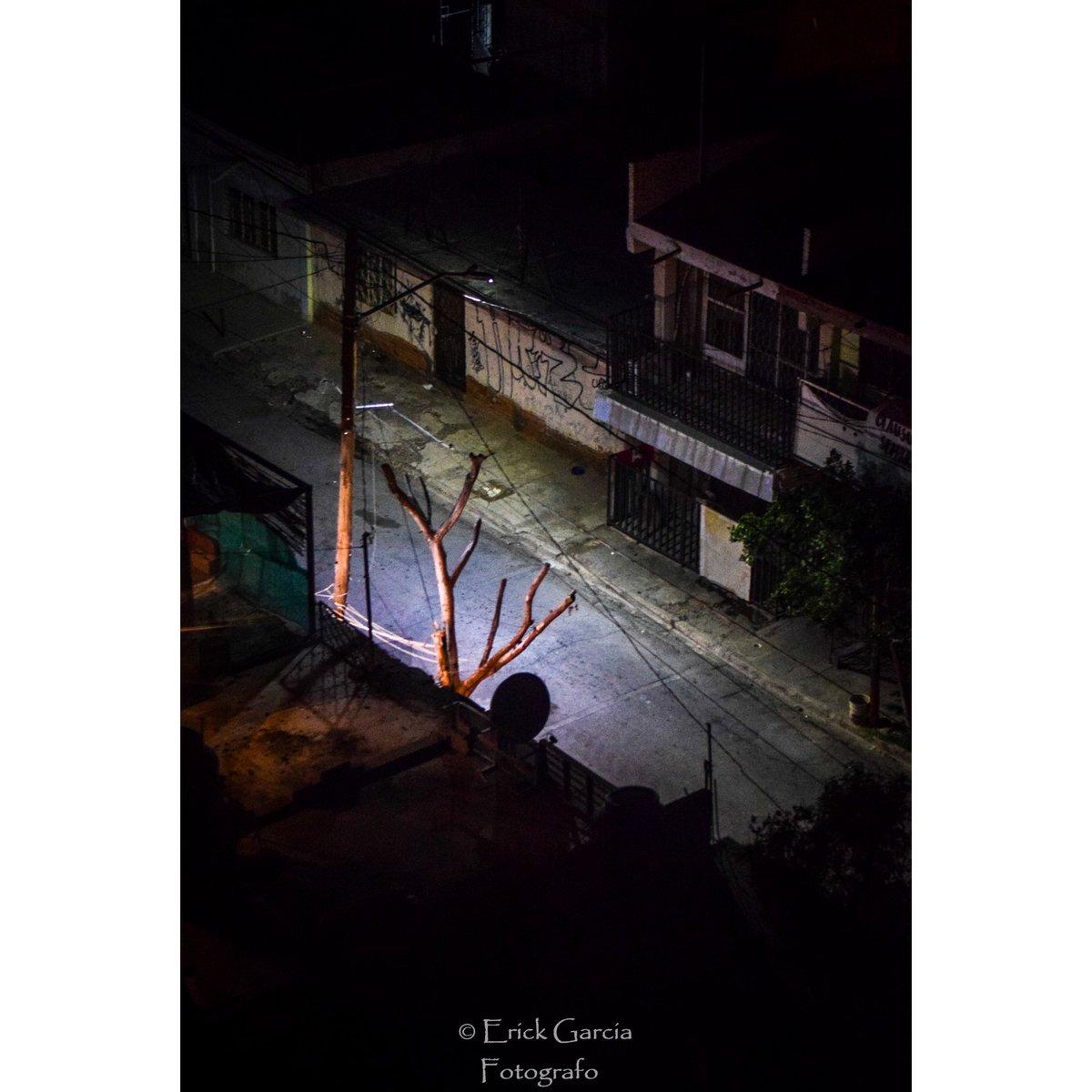 El barrio. . . . . . . #nature #nikon #nikonmexico #talentomexicano #mexico #photography #photo #mexicofotos #capturamexico #visitmexico #nationalgeographic #worldplaces #mx #fotografomazatlan #discoverychannel #erickgarciafotografia #mazatlan #sinaloa #hechoenmexico