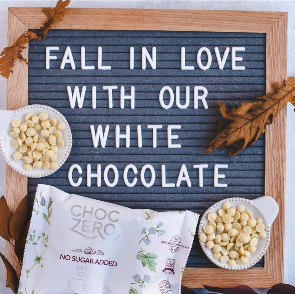 Seriously you need to get in on this if you haven't!! Choczero just restockedth…  https://www. ketofoodus.com/seriously-you- need-to-get-in-on-this-if-you-havent-choczero-just-restocked-th/  … <br>http://pic.twitter.com/myMPl2UszZ