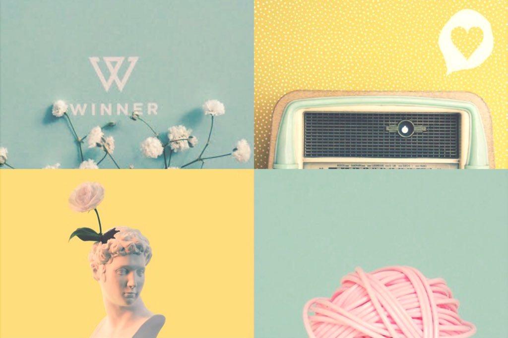 Winner songs as boyfriends /Girlfriends : A Thread  #위너 #WINNER <br>http://pic.twitter.com/9f4Ik0UbEF