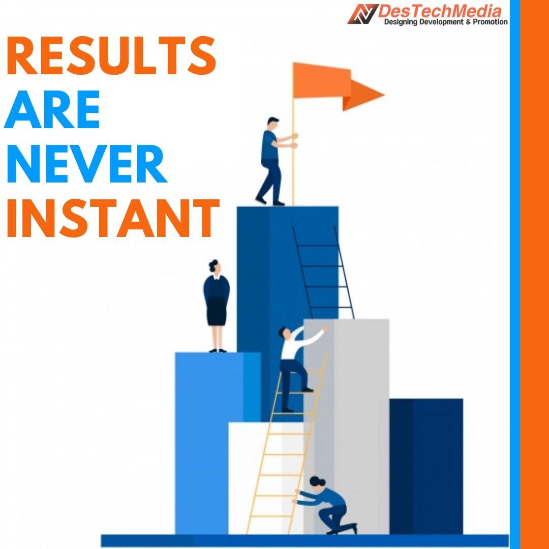 Result are Never Instant #destechmedia #successdiaries #successfulminds #successquotes #entrepreneurquotes #beast #beastdesire #success #successquotes #successmindset #successful #successdiaries #successtip #successfulquotes #successdriven #successfulmindset #successminded<br>http://pic.twitter.com/uZnWCN0x3n