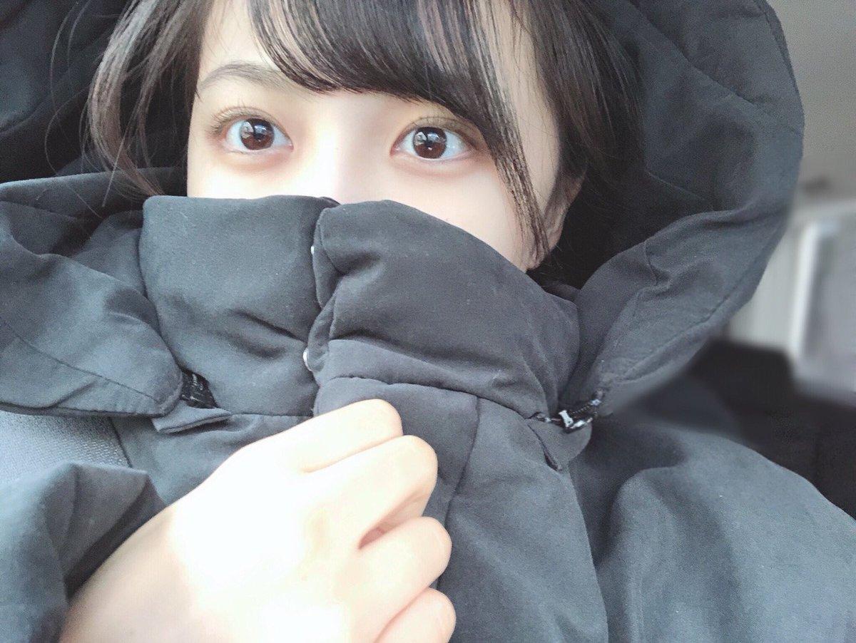 【ブログ更新 4期生】 今、どんな気分ですか? 柴田柚菜