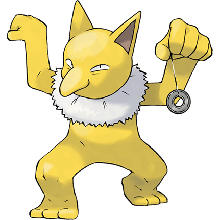 97 - Hypno Type: Psychic #Gen1 #Pokemon #Pokedex pic.twitter.com/JT5Z8JeknG