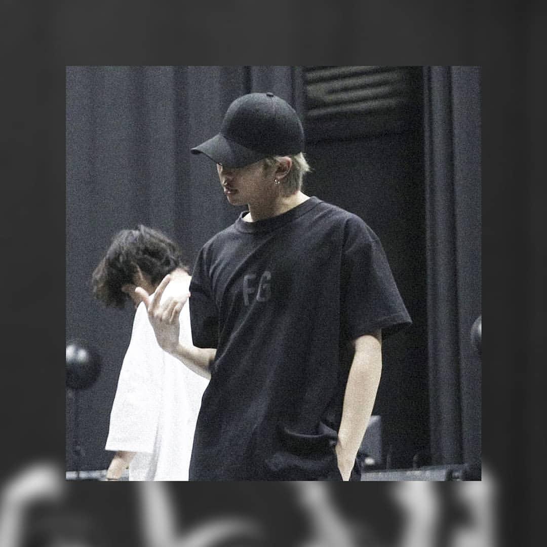 []   bts.bighitofficial update di instagram   #방탄소년단 #BTS @BTS_twt<br>http://pic.twitter.com/NnzgCVjn6r