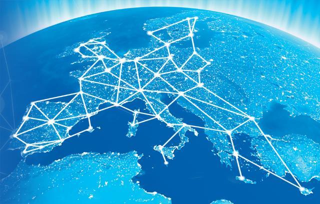 #europa: Llega la hora de la verdad de la Unión de la Energía: entra en vigor el nuevo reglamento sobre la electricidad https://elperiodicodelaenergia.com/llega-la-hora-de-la-verdad-de-la-union-de-la-energia-entra-en-vigor-el-nuevo-reglamento-sobre-la-electricidad/… #renovables #prosumidores #mercadoabierto #flexibilidad #comercializacion #agregadores #P2P #microgrids #blockchain Únete @dexentralizepic.twitter.com/hRO5KtQyQX