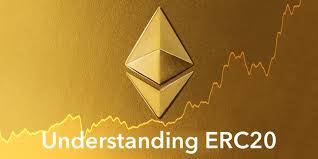 More than 200 000 ERC-20 tokens coexist on the Ethereum blockchain and because they live on this blockchain, they benefit from its technology.    They are stored on Ethereum addresses and sent using Ethereum transactions.   ERC20 Coins on the http://www.CryptoSpecialistExchange.compic.twitter.com/Qu8trgO30k