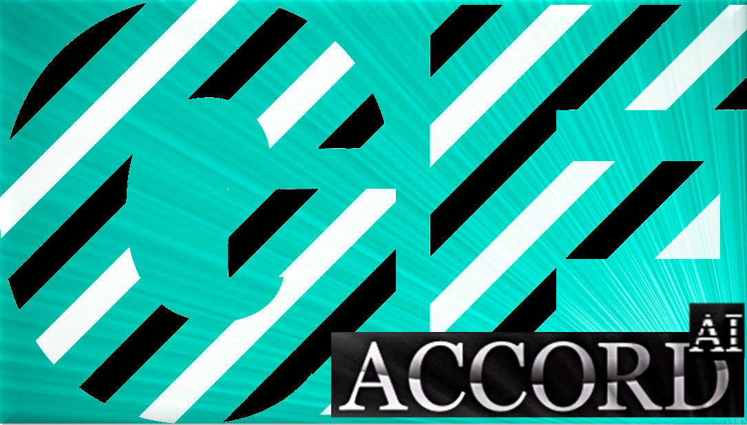 #invest in #blockchain with our help @gfaccord https://www.linkedin.com/company/gf-accord-sa…pic.twitter.com/EPB6IcBNMs