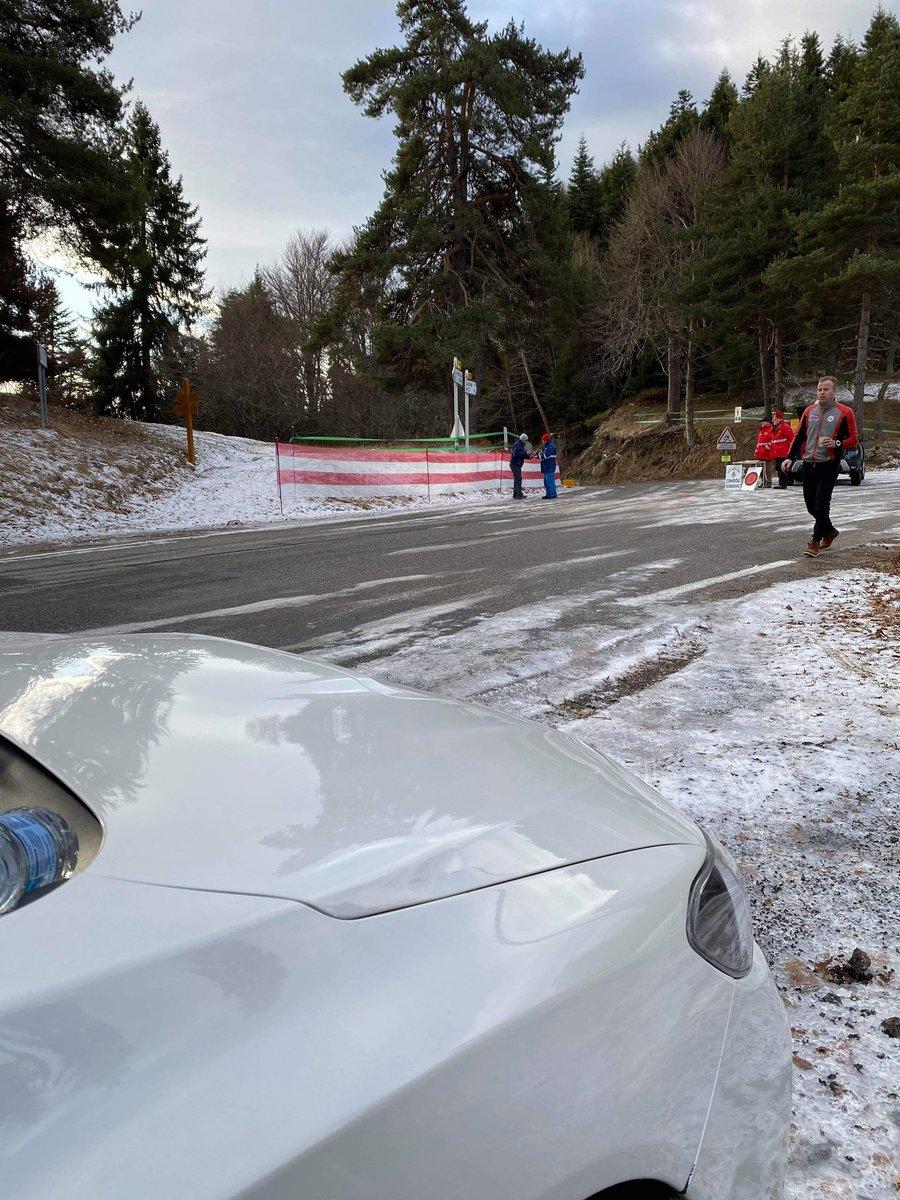 WRC: 88º Rallye Automobile de Monte-Carlo [20-26 de Enero] - Página 2 EOt5J8SWkAAwTAD