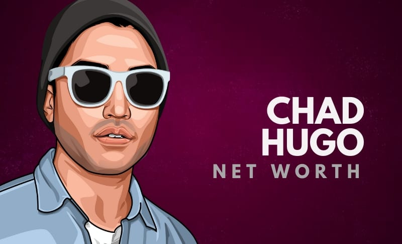Chad Hugo Net Worth http://rviv.ly/eNMdDYpic.twitter.com/xeIteqDf80