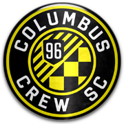 I am sure that #ColumbusCrewSC is a way better team than #WisłaKraków !pic.twitter.com/pbt3zJWZZl