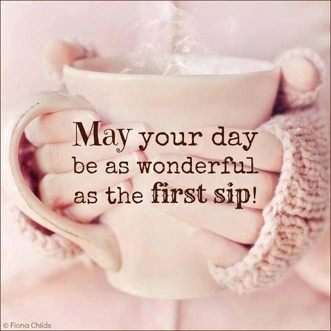 Good Morning and happy new week to you   #goodmorning #MondayMotivation #GoodMorningTwitterWorld <br>http://pic.twitter.com/RveTU5CnA5