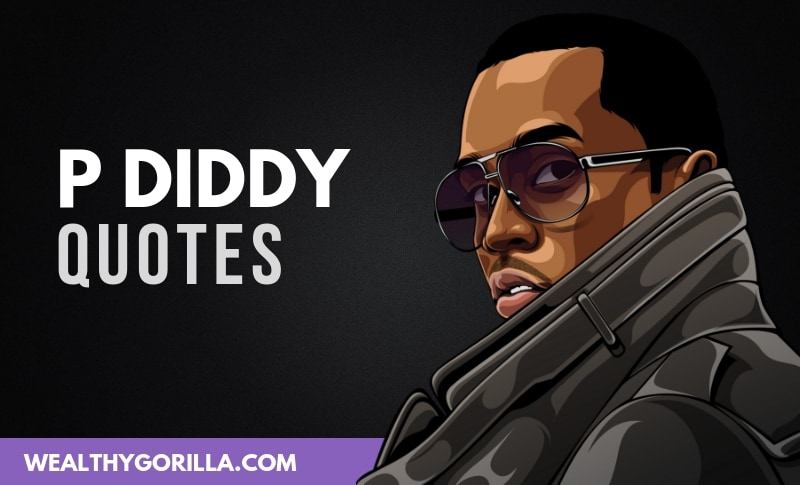 40 P Diddy Quotes About Happiness & Success http://rviv.ly/bJYQFppic.twitter.com/DpDPFGMjVo