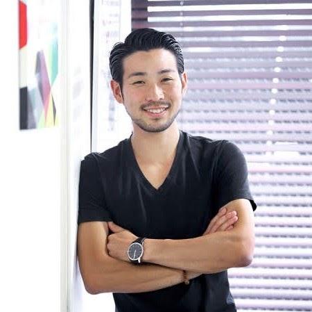 ダイヤモンドメディア創業者の武井さんにSEA起業家メンターに就任頂きました!心強い!!またまた素晴らしい起業家と共に、新たな社会課題解決を担う起業家の支援でご一緒できること楽しみにしています。 @PRTIMES_JP @kozotakei @social_e_a_org