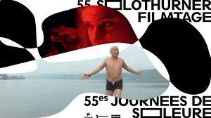 Cineasten aufgepasst! #Solothurn wird wieder zum unbestrittenen Filmmekka der Schweiz! Die #SolothurnerFilmtage sind mit Abstand der wichtigste Event für den Schweizer Film! 22.-29.1.20. @sofilmfest @Jura3Lacs @VisitSolothurn  http://bit.ly/38kXNqv pic.twitter.com/HErDGeB7e6