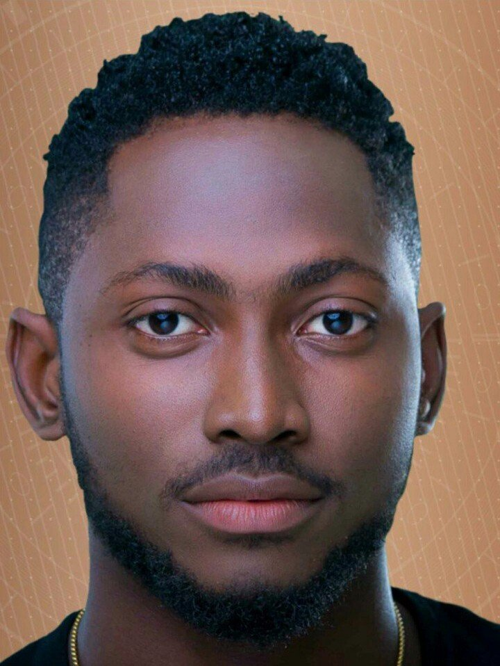 Miracle  The Last BBN Winner That Is Recognised & Respected   Season 4 Was Aborted Bcos The Would Be Winner Was Disqualified  Any Eventual Announcement Was A Counterfeit  Deal With This Fact Wailers  #TachaDontDoBasic #EverythingTacha<br>http://pic.twitter.com/dYDd0UdANn
