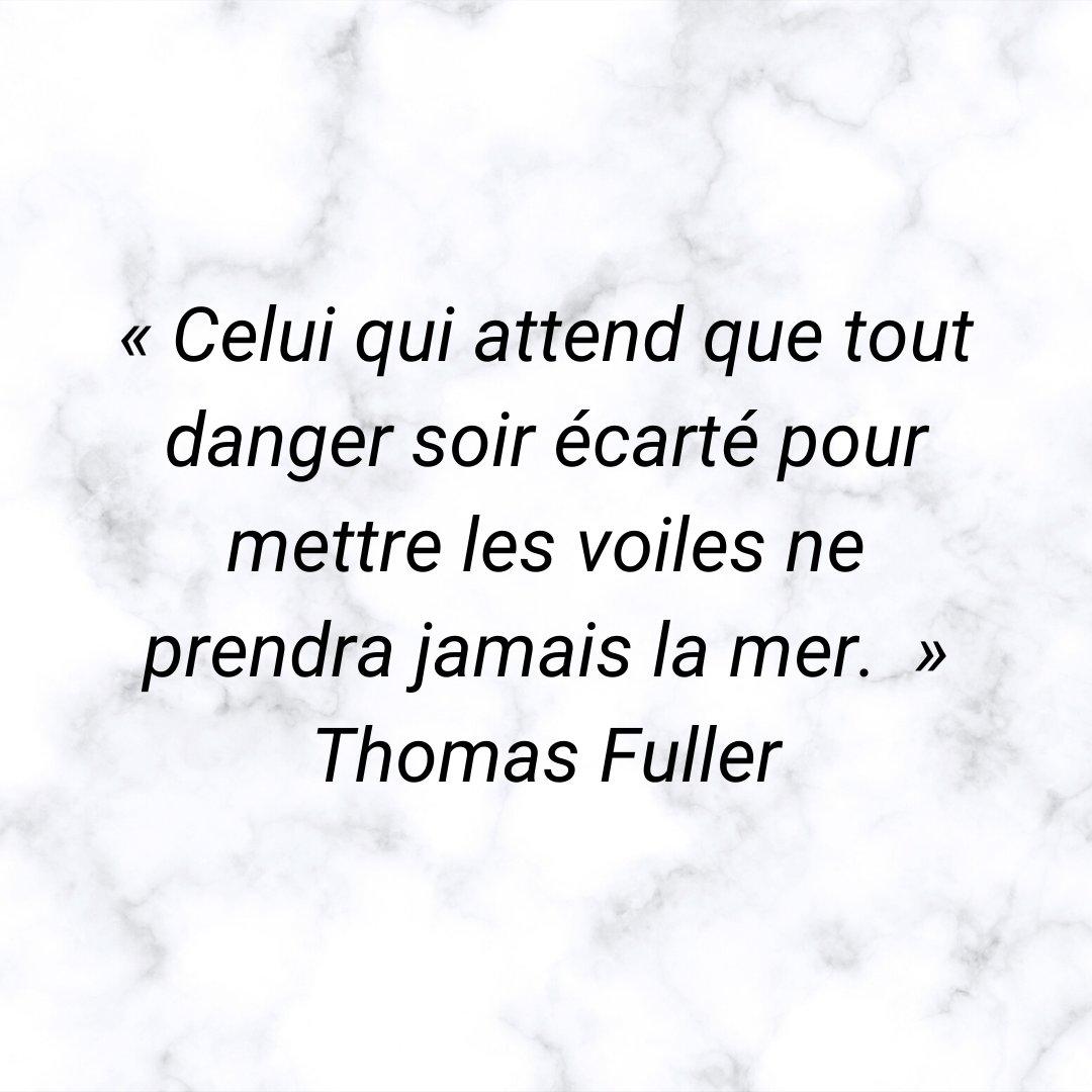 #citations #silvanakraemer #immobilier #motivation #entrepreneur #strasbourg #strasbourgeoise #citationmotivante #mindset #immo #immobilierstrasbourg #conseils #astuces #citationdujour #citationinspirante #girlbosslifepic.twitter.com/3s2WT55Flg