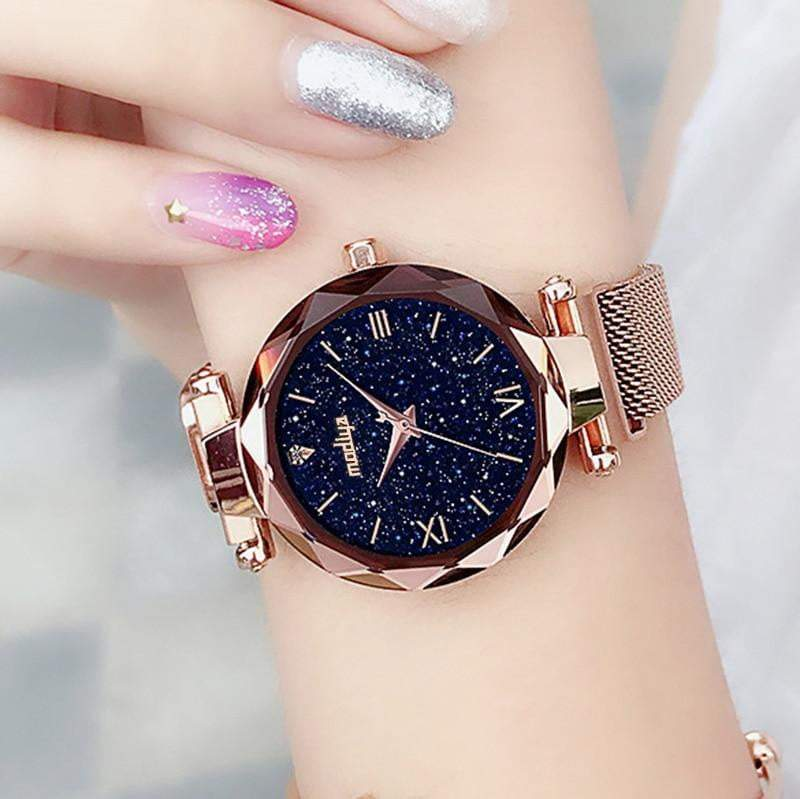 Check out this product  Female Clock Quartz Wristwatch Fashion Ladies Wrist Watch   by Hibuy-freeship starting at$18.29.  Show nowhttps://shortlink.store/HP8ZOmKreN   Buy 2 Get 40% Discount.pic.twitter.com/1UHp4YGz5Z