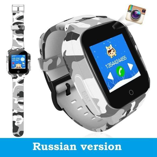 You won't believe this! Smart Watch Support SIM card  Tracker Kids Watch . selling at $77.99  by Hibuy-freeship https://shortlink.store/WZ6olRMjl    Selling out fast so be quick! pic.twitter.com/1RMVBoNAge