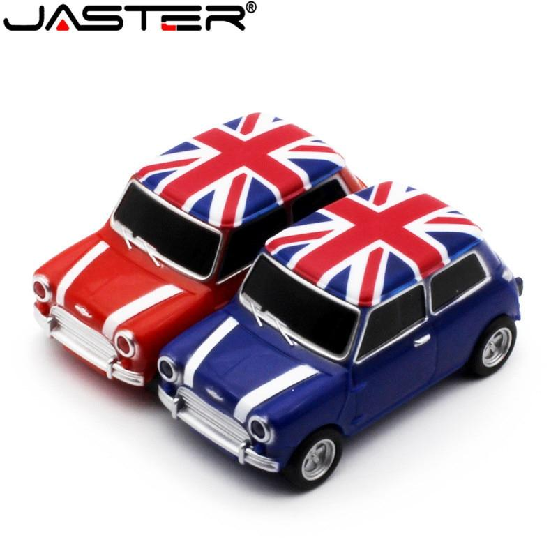 Check out this product JASTER Mini Car Model pen drive.   by Hibuy-freeship starting at$27.99.  Shop nowhttps://shortlink.store/iM_oQB15y  BUY 2 GET 40% Discountpic.twitter.com/HpRXzCZa19
