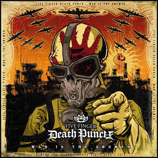 #nowplaying Hard To See by Five Finger Death Punch http://electriccircusradi.wixsite.com/mysite #np  #music #radio #rock #nowplaying  Buy song http://www.amazon.com/s/ref=nb_sb_noss_1?url=search-alias%3Ddigital-music&tag=electriccircu-20&field-keywords=Five_Finger_Death_Punch_-_Hard_To_See…pic.twitter.com/iESA2MX6rD