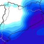 Image for the Tweet beginning: ALERTA | El pitjor del