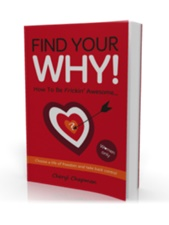 Order your free book & receive a special gift which will support you in learning great things in life. #FindYourWHY http://bit.ly/2ebrKPw pic.twitter.com/XIpQAe9aDA
