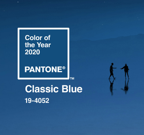 'Blue Monday'? Not at My Skin Boutique. Choose from the Jessica range of Nail colours, to pick your perfect Blue.  This year Classic Blue or Pantone 19-4052, has also been chosen by Pantone as its colour of the year for 2020.  #myskinboutique #jessicanailspic.twitter.com/UbSGvti5CA