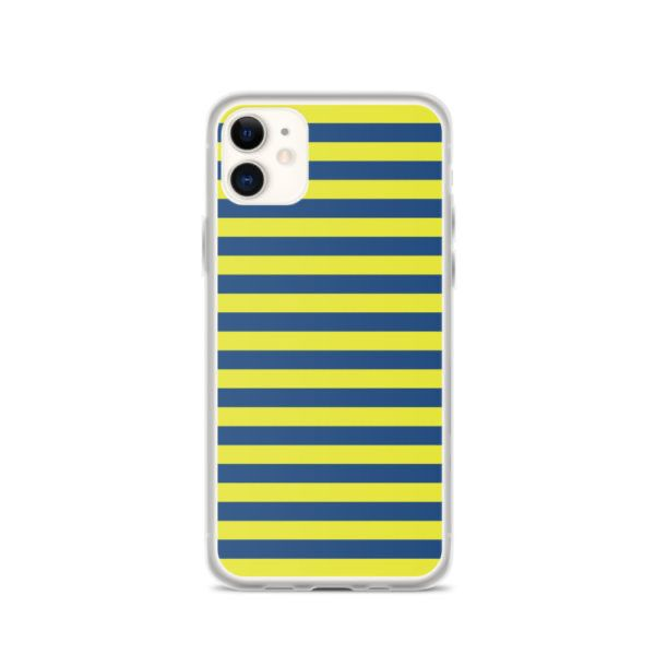 Classic Blue Y – iPhone Case   ai4k https://buff.ly/36508Eppic.twitter.com/hDVGJO3r59