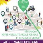 Image for the Tweet beginning: C'est parti ! 🌻  Du 20