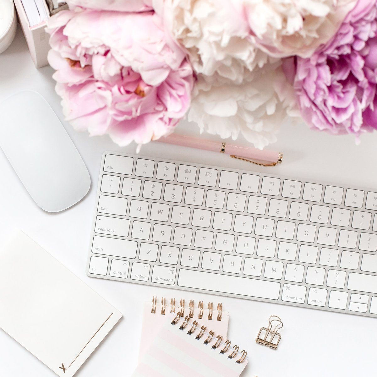 How to write fewer blog posts, but have a more successful blog >>> http://bit.ly/2WVKc2G  #blogging #bloggers #productivebloggingpic.twitter.com/9AnnA9qmQl