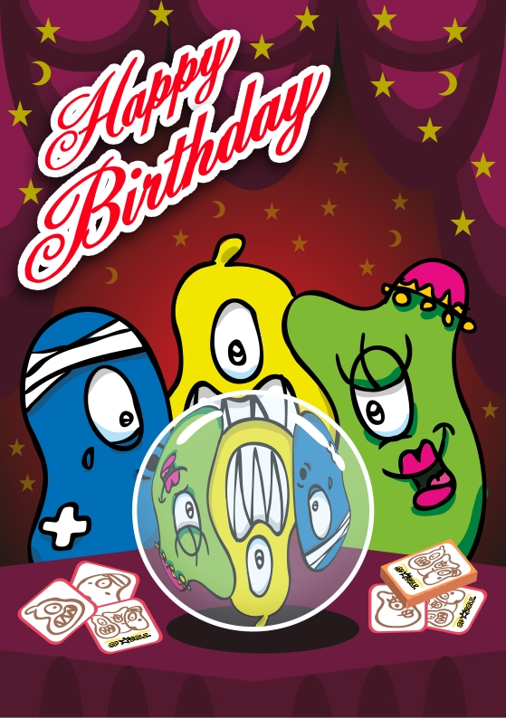 Yieeehhaaaa A Soopa Duper Super cool  Happpyyyy Birthday to you Crystal Lowe @RealCrystalLowe Actress, Producer, Director. I am extremely lucky in getting to live out all my random dreams.pic.twitter.com/zoo3P1dg4l
