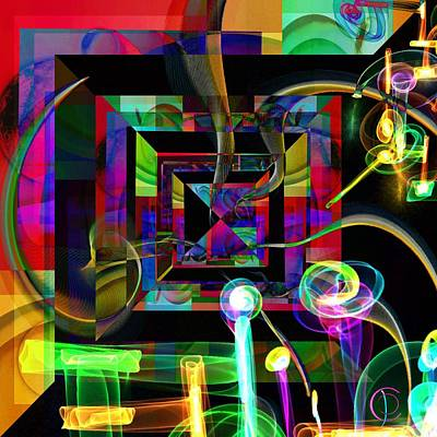 Awsome digital abstract art  #phoneart http://bit.ly/2hbOIbMpic.twitter.com/9P207MEhAz