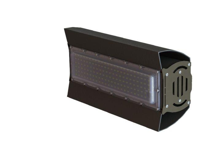 Светильник NITEOS Магистраль 40  Магистральные светильники серии Магистраль мощностью 40 Ватт — младшие в новой серии уличных светильников.  #led #ledlamp #light  #followmejp #AutoFollow #GoFollow #Quickfollow pic.twitter.com/xu7VAwduw6