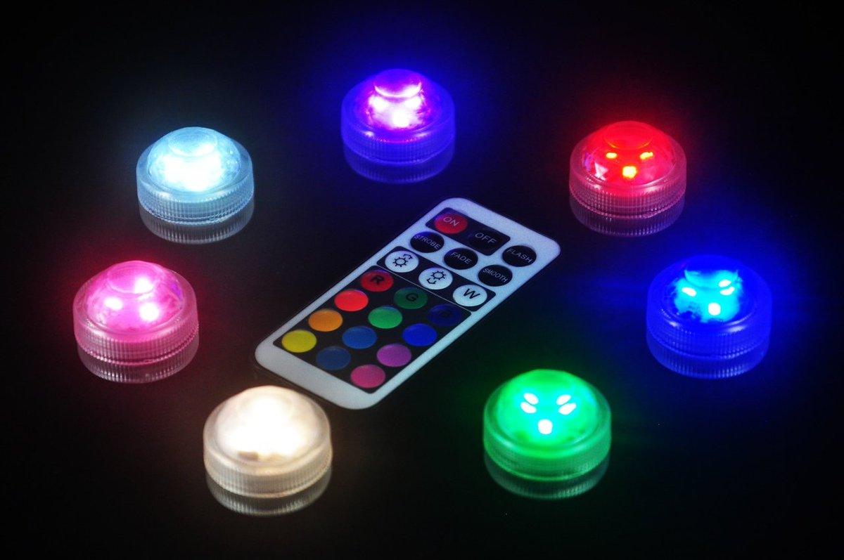 Освещение светодиодными светильниками — наиболее перспективный на сегодняшний день способ создания искусственного света. Из года в год его популярность возрастает. Согласны?  #led #ledlamp #light #ledlight   #followmejp #AutoFollow #GoFollow #Quickfollow pic.twitter.com/GMfaOR1y1X