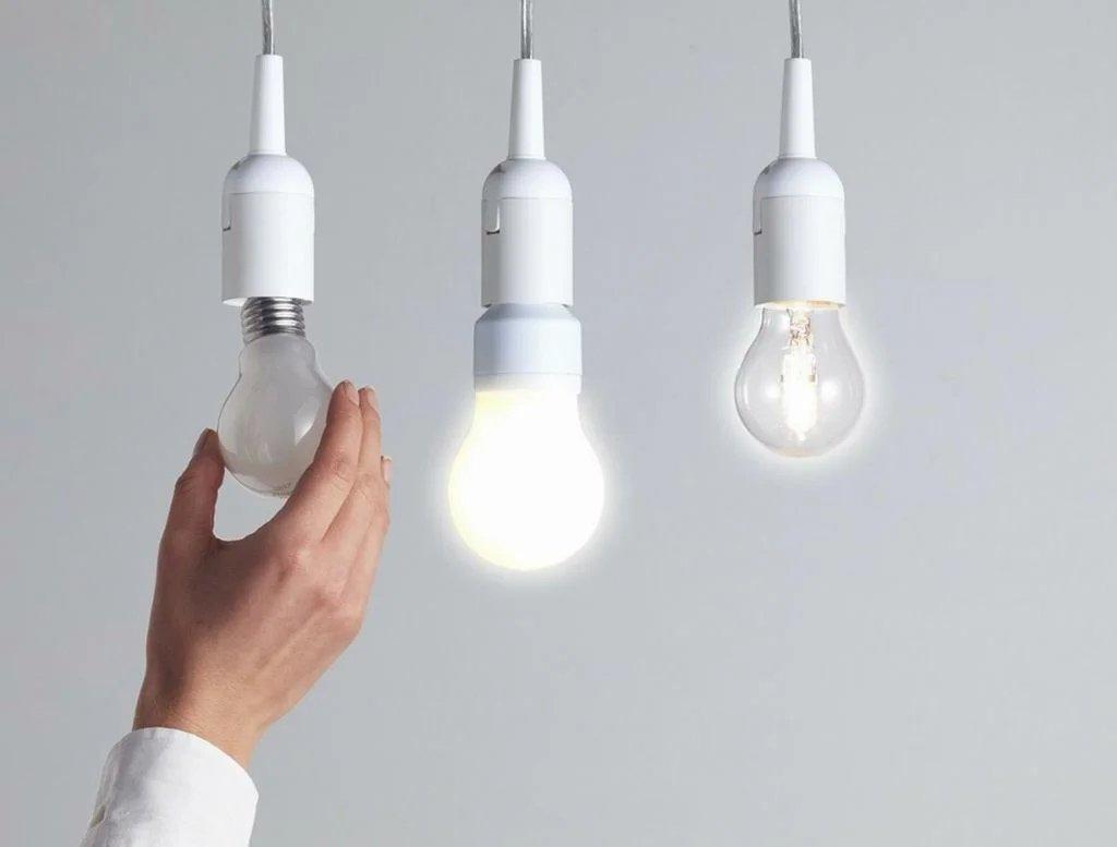В России вводятся новые требования к электролампам  Какие лампы разрешены - узнайте в нашем блоге: https://vk.com/ledglcompany?w=wall-133197156_554…  #led #ledlamp #light #news  #followmejp #AutoFollow #GoFollow #Quickfollow pic.twitter.com/Sic2u2EwG9