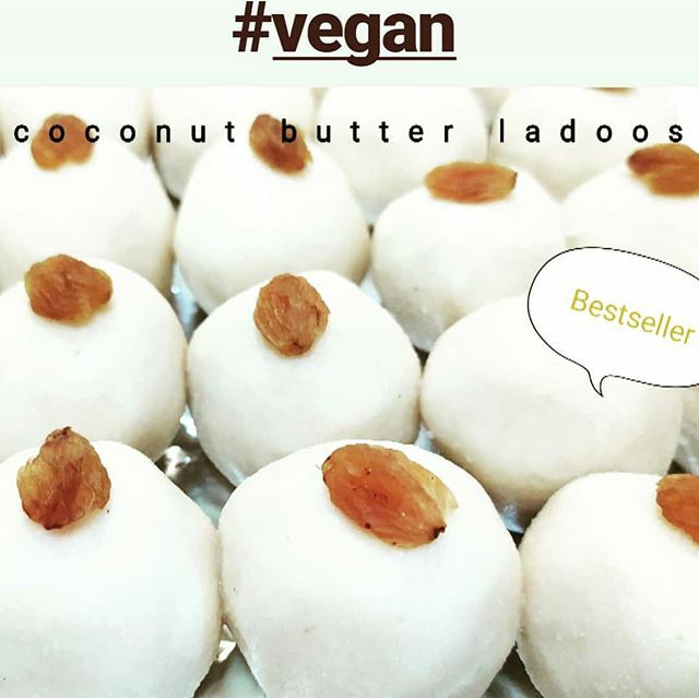 Coconut butter ladoos  Our new  best seller Available at  Rasadhatu  2826 D first floor 10 cross Adipampa Road VV Mohalla Mysore 0821 413090  #mysurufoodblogger #mysurufoodie #mysurufood #kannadafood #sweet #nammamysuru #veganindian #vegan #dairyfree #ashtangayoga #mysoreyogapic.twitter.com/FvYACGcqv8