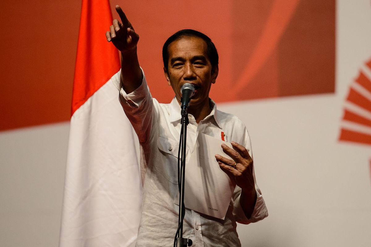 Pak Jokowi, Sebaik-baiknya Investasi Adalah… http://dlvr.it/RNN88spic.twitter.com/5qp0CejUyc