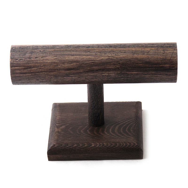 Wooden Jewelry Holder // Shop:  #Jewelry #JewelryBoxes #Awessories