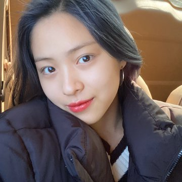 Groups That Look Amazing Without Makeup Allkpop Forums