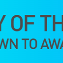 Image for the Tweet beginning: The Bett Awards are THIS