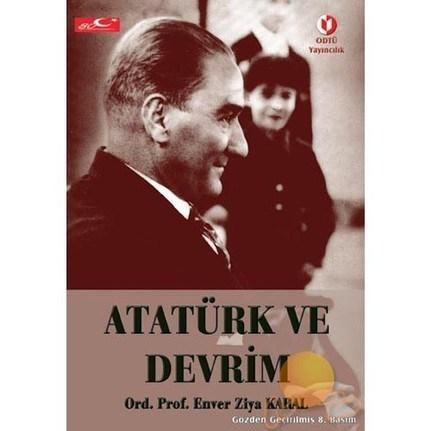 Atatürk inkilabı nasıl tarifetmiştir? https://www.kulturturkiye.com/ataturk-inkilabi-nasil-tarif-etmistir/…pic.twitter.com/tw2jN3WMjq
