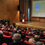 Image for the Tweet beginning: Bir yılda 10 bin taksi