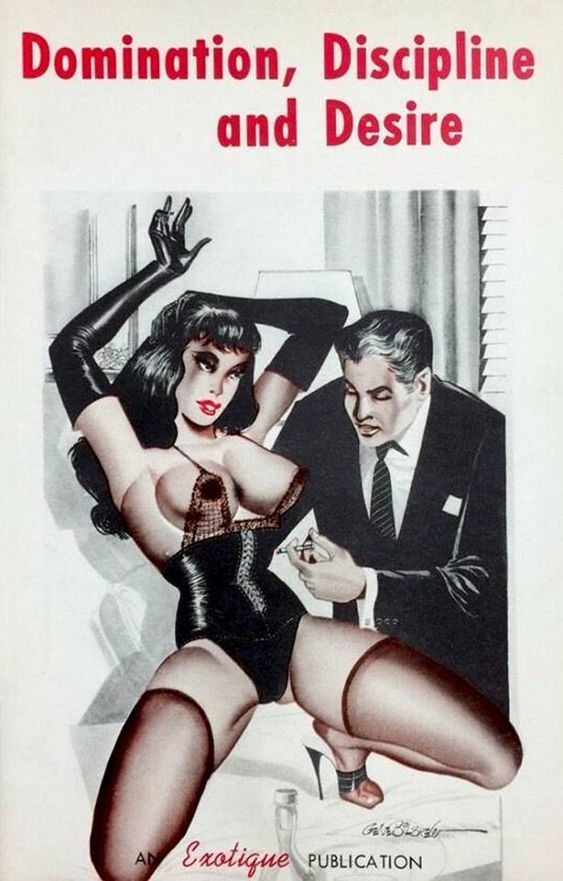 Mistress BDSM Workshop for Beginners by MissKimRub in E2 from 1pm - 6pm.  Mistress Workshop Feb 1st 2020. Tickets: https://buff.ly/2QNanHV Hundreds of ladies have been taught over the last six years: http://www.mistressworkshop.com/my-story.html For info please contact: misskimrub@btinternet.compic.twitter.com/l4rdvW78SD